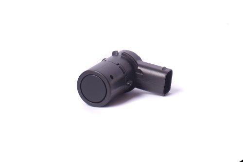 Auto PDC Parksensor Ultraschall Sensor Parktronic Parksensoren Parkhilfe Parkassistent 8200049264