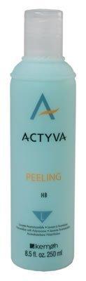 Actyva - Peeling 8.5 oz. by Actyva