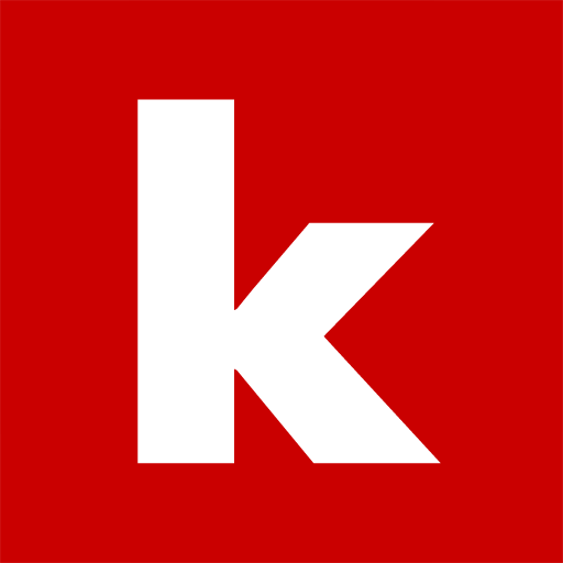 kicker - Fußball News Liveticker Slideshows & Videos