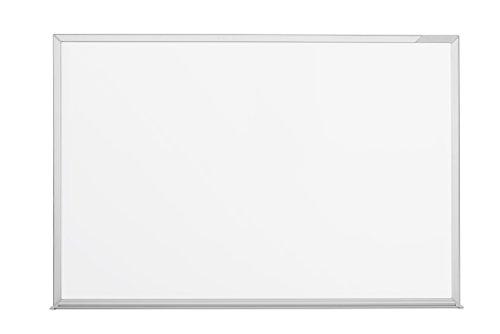 magnetoplan-whiteboard-cc-120-x-90-cm-in-weiteren-grossen-auswahlbar-mit-emaillierter-oberflache-met