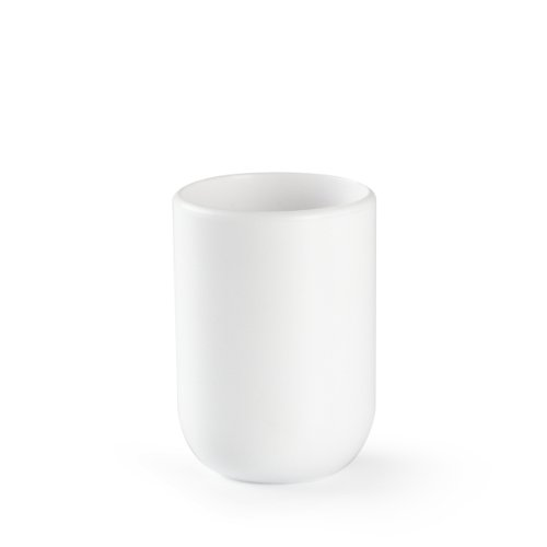 Umbra 023270-660 Touch Tumbler White