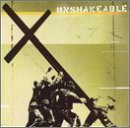 Unshakeable by Various Artists (2001-11-06)