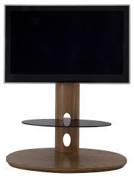 AVF Chepstow 930TV Soporte para televisores de hasta 55, 'roble
