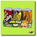 candy-fizz-trio-x-18