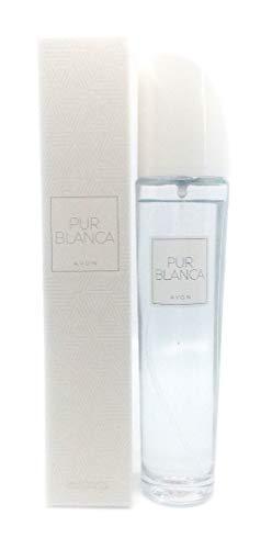 Avon Pur blanca Eau de Toilette 50ml