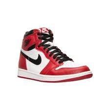 nike-air-jordan-1-retro-high-og-zapatillas-de-deporte-para-hombre-blanco-negro-rojo-white-black-vars
