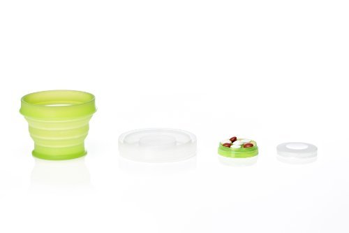 humangear-go-medium-collapsible-travel-cup-green-237-ml-by-humangear