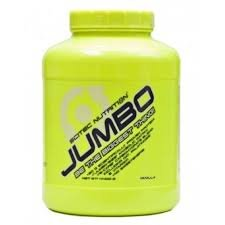 scitec-nutrition-jumbo44kg-vanille