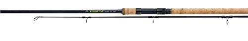 Fox Rage Predator Deadbait Rod 12ft 2,75bs Ruten zum Angeln mit Köderfisch, Köderfischrute, Hechtrute