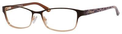liz-claiborne-0jdv-marron-con-gafas