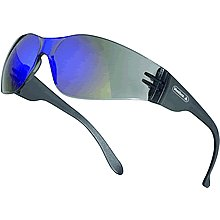 venitex-brava-safety-glasses-specs-ideal-for-cycling-mtb-mirror
