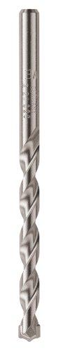 Simpson starker Krawatte mdb01806gerader Schaft Bits, 3/16Zoll Durchmesser mit 4-Zoll Bohren Tiefe von 6Länge -