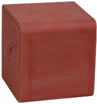 214h9YZTutL BEST BUY #1Mineral Lick Stone Red 10kg price Reviews uk