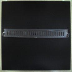 Balkon Kühlschrank Original Samsung cm 66