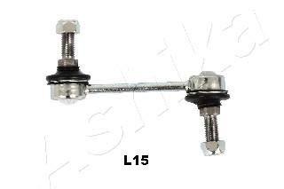 ashika 106-0L de L15 Stabilisateurs