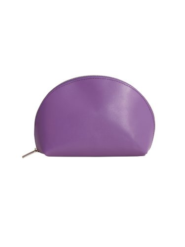 paperthinks-violet-matita-della