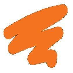 Marvy Uchida Liquid Applique, Orange by UCHIDA - Uchida Liquid Applique