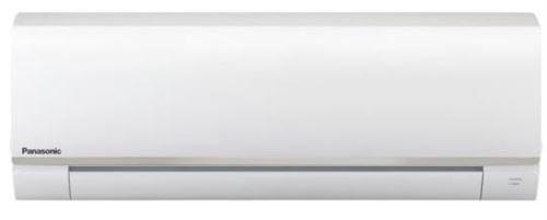Aria condizionata Split Panasonic kit-ke50-tke Inverter a + +/A