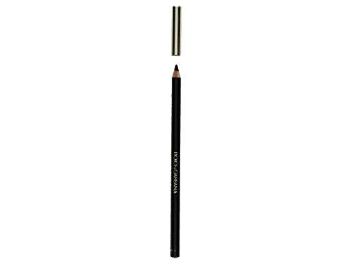 dolce-gabbana-the-khol-pencil-intense-kohl-eye-crayon-no01-true-black-lapiz-de-ojos