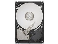 seagate-desktop-hdd-barracuda-lp-590012-500gb-500gb-sata-disco-duro-sata-0-60-c-40-70-c-5-90-5-95-60