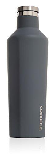 corkcicle-borraccia-termica-in-acciaio-per-mantenere-calde-le-bevande-calde-per-12-ore-o-fredde-le-b