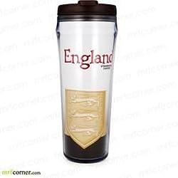 Starbucks - ciudad iMarkCase brandco 12 oz vaso, nuevo