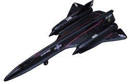 richmond-toys-1100-scale-sky-wings-modern-lockheed-martin-sr-71-blackbird-aircraft-die-cast-model-wi