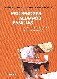 Profesores, alumnos, familias: 7 Pasos para un nuevo modelo de escuela (Educación Hoy Estudios)