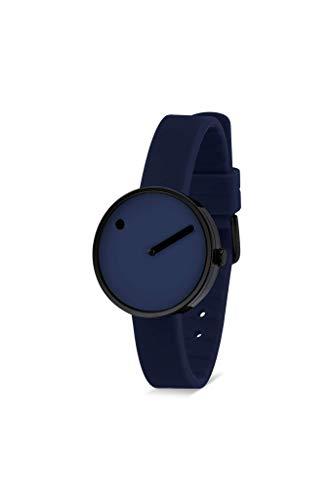 Picto Damen-Armbanduhr Small Analog Quarz 43394-0512b (3943394)