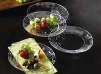 tostitos-artisan-rezepte-gerosteter-knoblauch-black-bean-tortilla-chips-276-gr