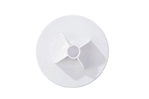 Zoom IMG-3 green label kit di filtro