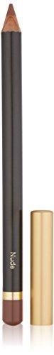 Jane Iredale Lip Definers Lip liner pencil Nude 1,1g