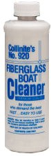 collinite-920-fiberglass-boat-cleaner-473-ml