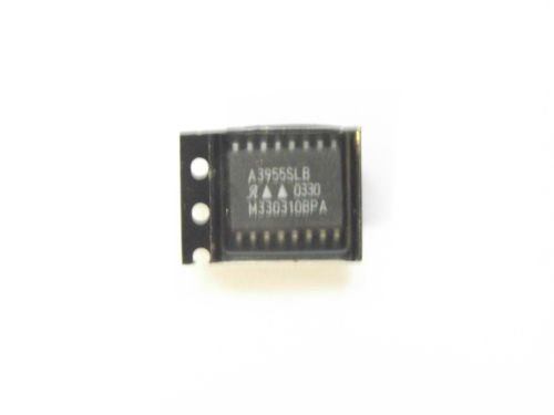 allegro-a3955slb-full-bridge-pwm-motor-driver-5v-16-pin-soic