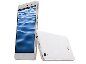 LYF Water 6 LTE VOLTE 4G Smartphone