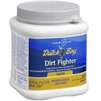dutch-boy-db58605-14-7605-satin-interior-latex-paintpack-of-6