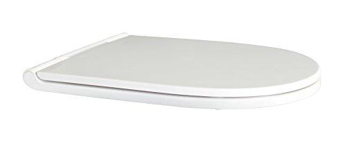 luxury-white-replacement-slow-soft-close-slim-toilet-seat-d-shape-heavy-duty-quick-release-top-fix-c
