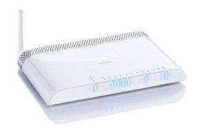 D-Link-DVA-G3342SD-HorstBox-WLAN-Router-VIOP-Annex-B