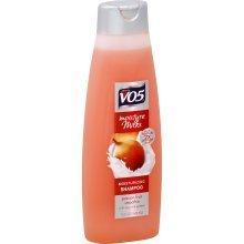 Alberto VO5 Moisture Milks Passion Fruit Smoothie Shampoo 15 oz. by Alberto VO5