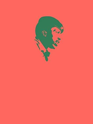 Thomas Sankara - Die Ideen sterben nicht!: Reden eines aufrechten und visionären Staatsmannes