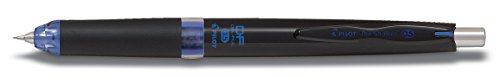 pilot-del-ful-df-mechanical-shaker-pencil-05mm-hdf-505-blue