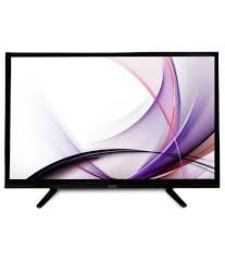 HYGER HG 2410 24 Inches Full HD LED TV