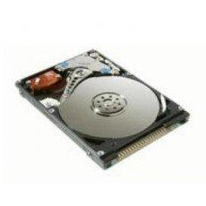 'MicroStorage 600ahdd031160GB IDE/ATA Festplatte-Festplatten (160GB, IDE/ATA, 5400U/min, 2.5, 8MB, Acer Aspire 3610/3614/Dell Latitude D520(Shelby), D610(Azeda) HP/Compaq Business Notebook N) -