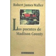 Los Puentes De Madison County descarga pdf epub mobi fb2