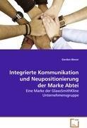 integrierte-kommunikation-und-neupositionierung-dermarke-abtei-eine-marke-der-glaxosmithkline-untern