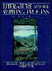 Literature and the Writing Process by Elizabeth McMahan (1995-07-01)