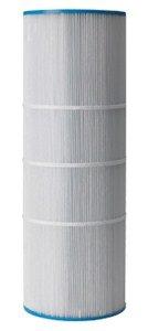 filbur-fc2180-antimicrobien-cartouche-de-filtre-de-remplacement-pour-purex-pentair-cf-105-filtre-de-