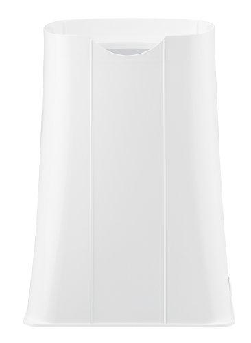 Preisvergleich Produktbild Tommee Tippee 25043 0001 - Twister Base, passend fuer Windeltwister MK3, MK4 und MK5
