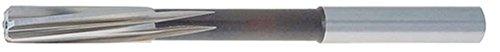 NC-Maschinenreibahle DIN212 H7 Form B D.15mm HSS-Co PROMAT