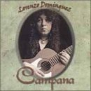 Campana by Lorenzo Dominguez (1998-07-14)